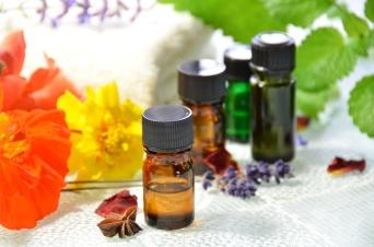 constipation-utiliser-l-aromatherapie-pour-relancer-le-transit